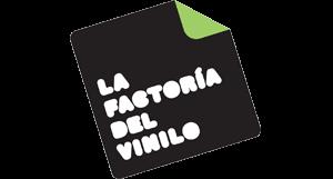 factoria-vinilo
