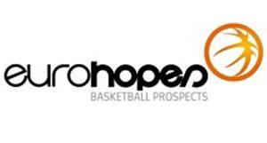 euro_hopes