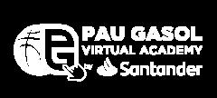 Pau Gasol Academy by Santander